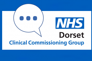 The Dorset Clinical Commissioning Group (CCG) wants to hear your story and experiences